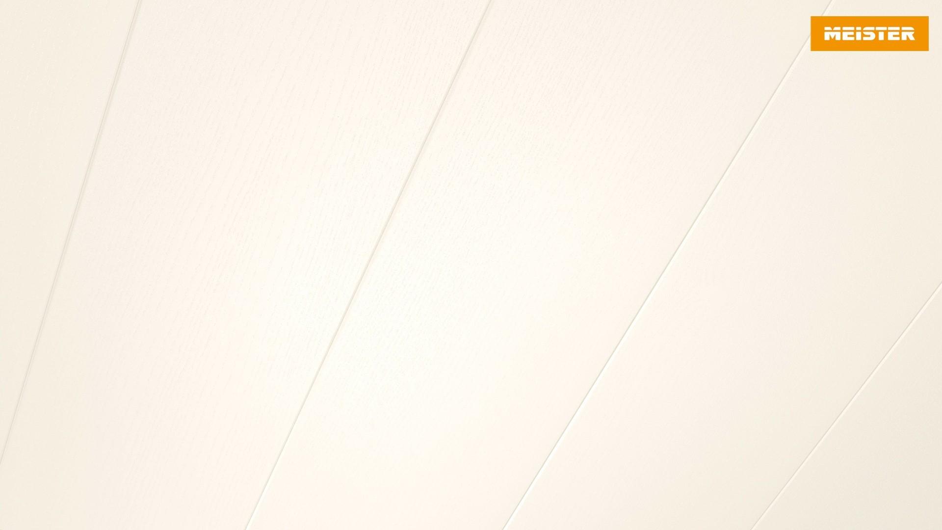 Wandpaneele Deckenpaneele günstig online kaufen