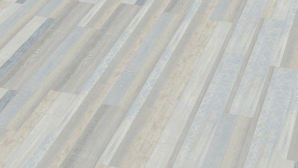 ter h rne design vinylboden eiche vancouver grau f06 comfort. Black Bedroom Furniture Sets. Home Design Ideas