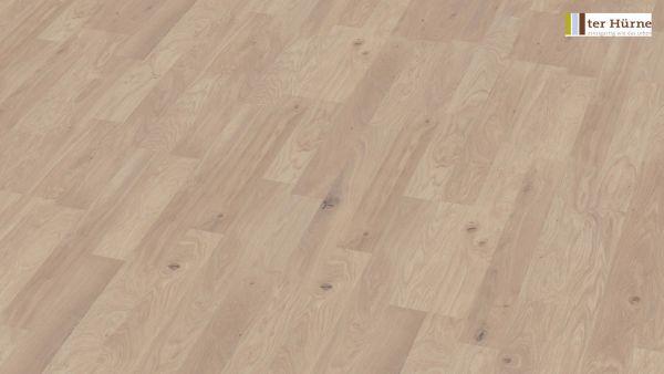 ter h rne laminat eiche cremebeige schiffsboden 2 stab b01. Black Bedroom Furniture Sets. Home Design Ideas