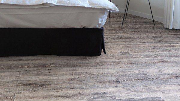 laminat eiche grau wp parador eco balance laminat eiche. Black Bedroom Furniture Sets. Home Design Ideas