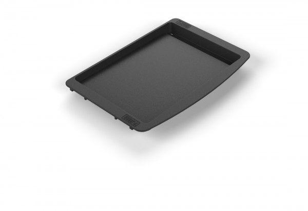 Weber Grillplatte für Genesis® II 400-/600-Serie