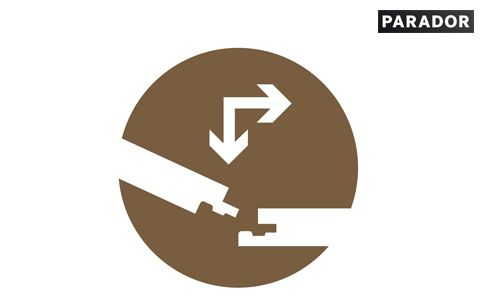 Parador-Automatic-click