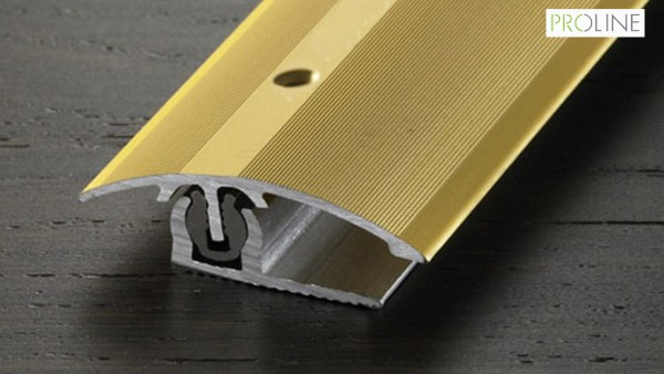 Proline Anpassungsprofil Provario Universal 90cm