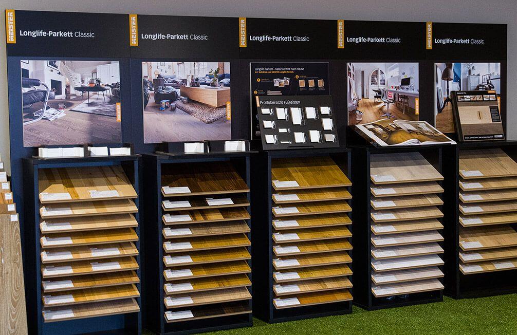 Ausstellungen Auf 4000m Bei Holzwelt Graf Aus Stuhr Bei Bremen