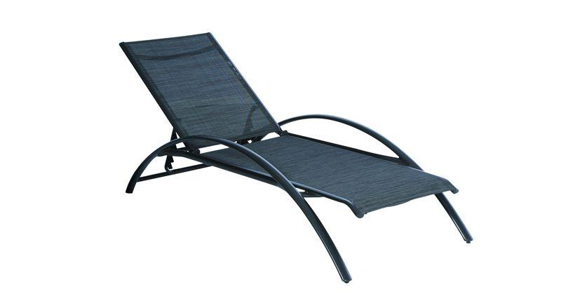 gartenm bel aus aluminium g nstig online kaufen holzwelt. Black Bedroom Furniture Sets. Home Design Ideas