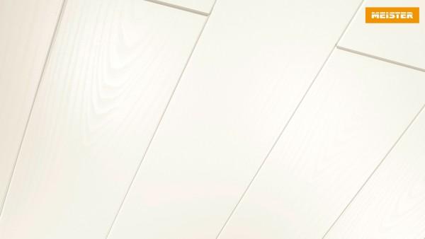 meister dekorpaneel bocado 200 silberesche. Black Bedroom Furniture Sets. Home Design Ideas