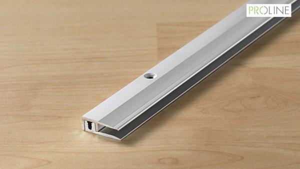 Proline Abschlussprofil Procover Designfloor 90cm