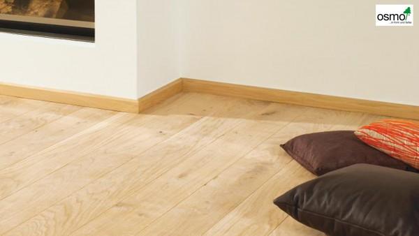 osmo massivholzdiele eiche europ isch rustikal. Black Bedroom Furniture Sets. Home Design Ideas