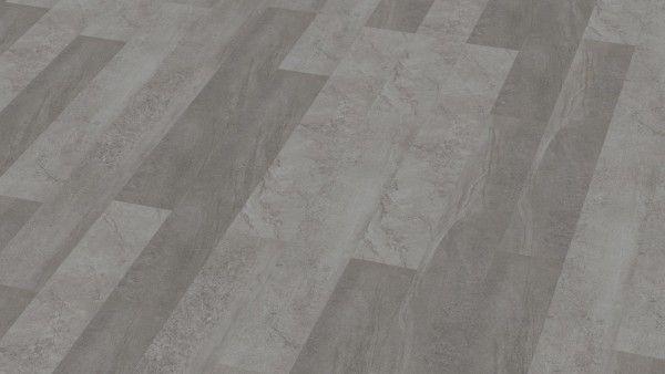 Vinylboden steinoptik elegant bescheiden klick vinyl klick vinyl holzoptik gnstig sicher kaufen - Klick fliesen obi ...