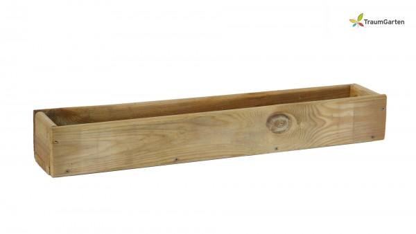 Winnetoo Blumenkasten 62 x 12 cm