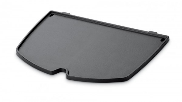 Weber Grillplatte für Q 1000-Serie