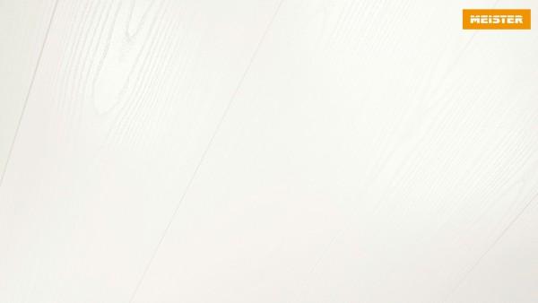 meister dekorpaneel bocado 250 classic wei df. Black Bedroom Furniture Sets. Home Design Ideas