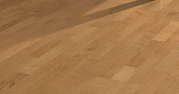 haro schiffsboden buche ged mpft country serie 4000 parkett natur l oberfl che haro. Black Bedroom Furniture Sets. Home Design Ideas