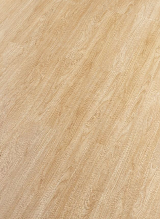 Sehr Vinylboden » hochwertiges Vinyl Klick kaufen | Holzwelt Gräf ZK38