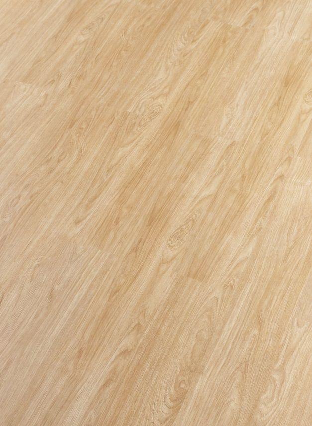 klick vinyl mit kork verlegen simple materialien der zukunft haro with klick vinyl mit kork. Black Bedroom Furniture Sets. Home Design Ideas