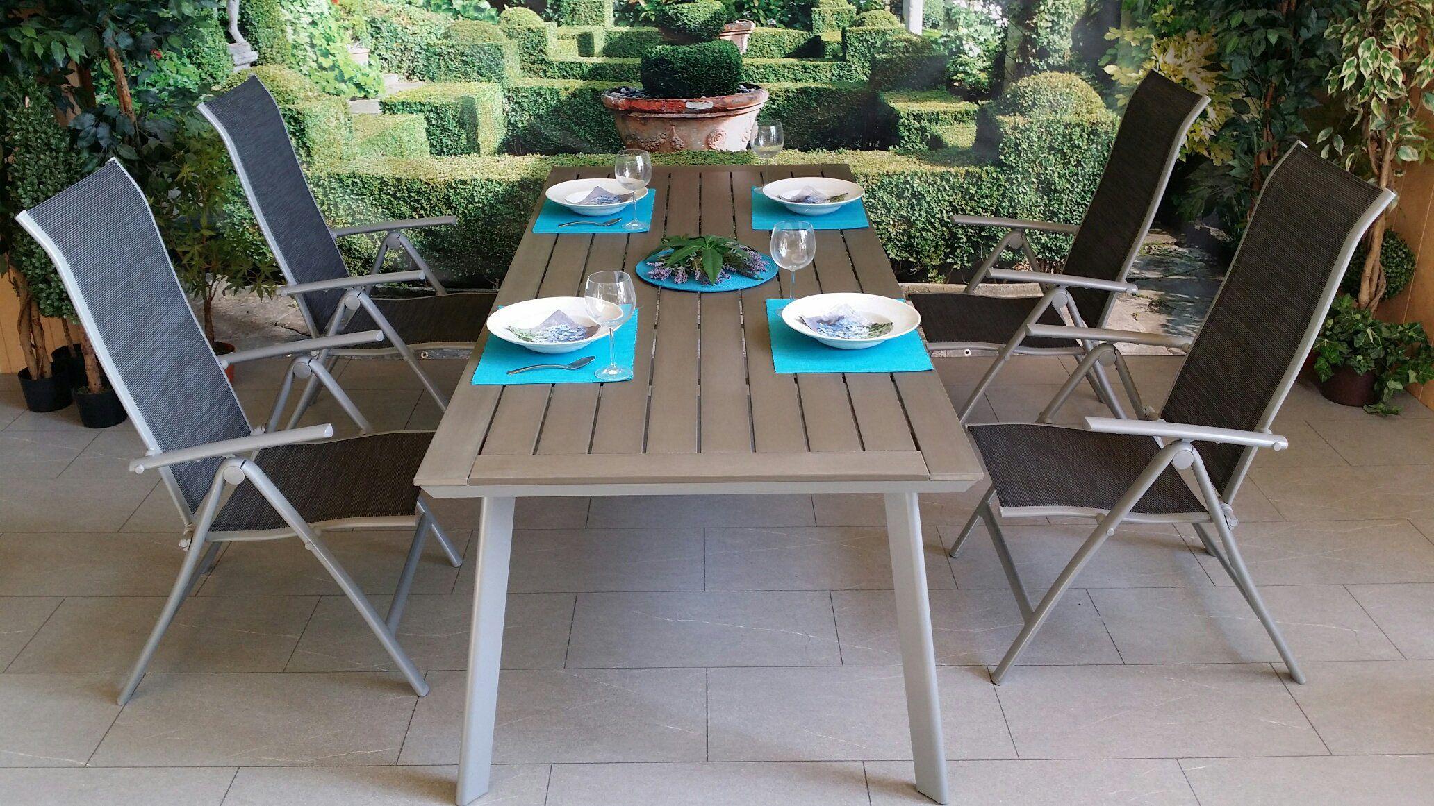 angebote gartenm bel textilen bei holzwelt gr f in stuhr bremen delmenhorst. Black Bedroom Furniture Sets. Home Design Ideas