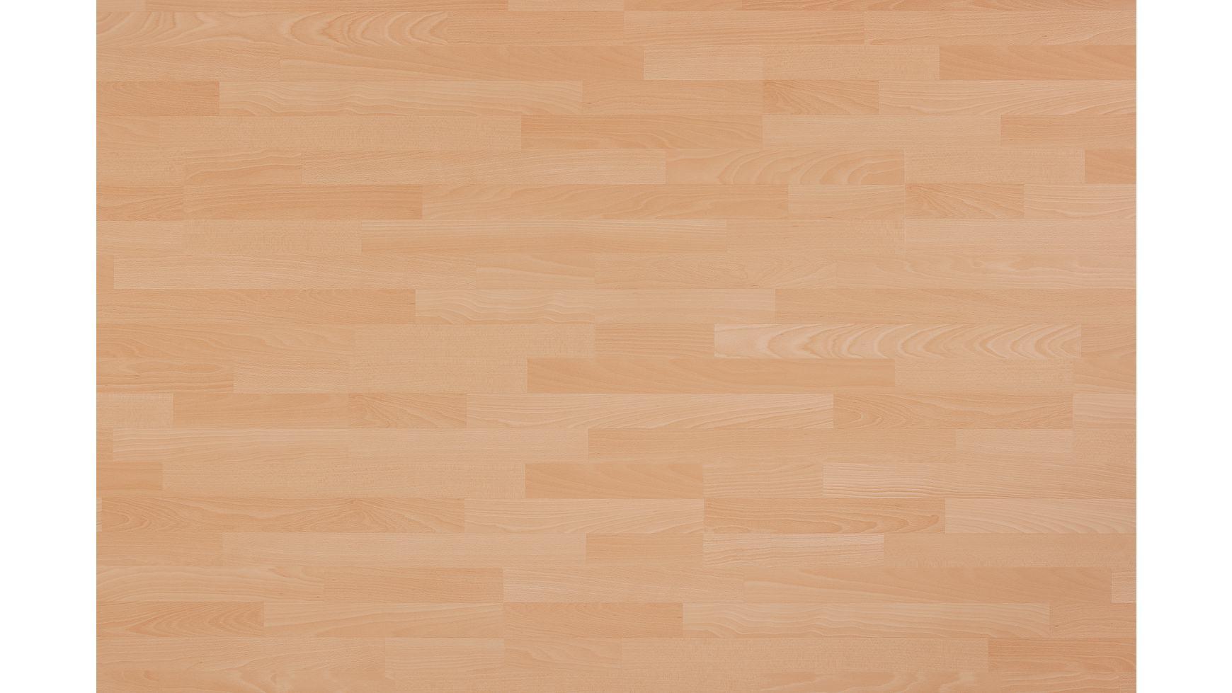 laminat fr preise excellent haro tritty gran via v alpineiche natur authentic matt with laminat. Black Bedroom Furniture Sets. Home Design Ideas