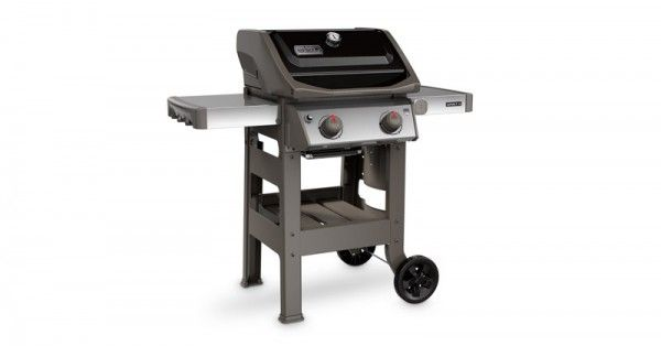 Enders Gasgrill San Diego 2 : Enders grill robuste gas und holzkohlegrills und campinggrills