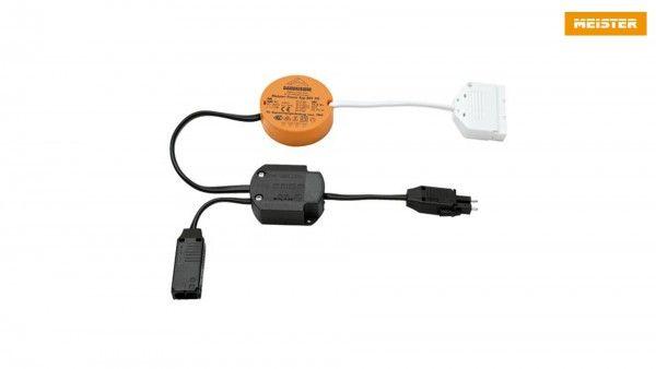 Bluetooth 4.1 LED-Funkempfänger