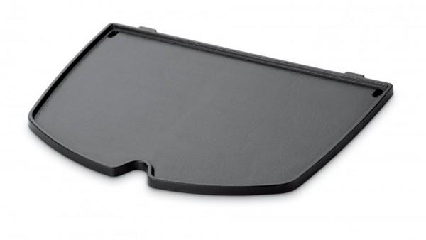 Weber Grillplatte für Q 2000-Serie