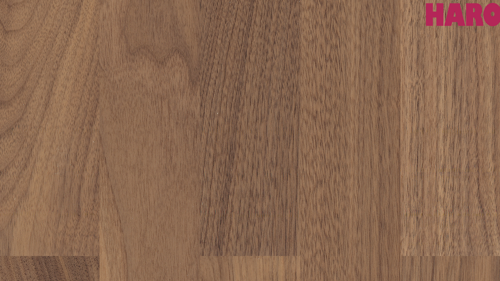 Haro-Parkett-SB-Exquisit-518568_2-1