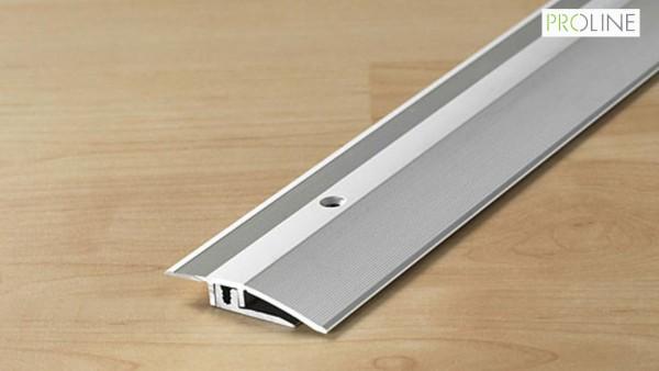 Proline Anpassungsprofil Procover Designfloor 90cm
