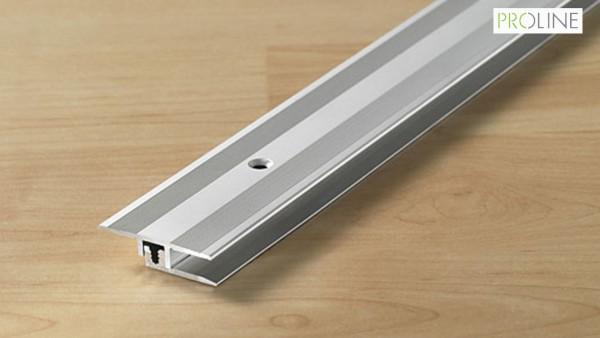 Proline Übergangsprofil Procover Designfloor 90cm