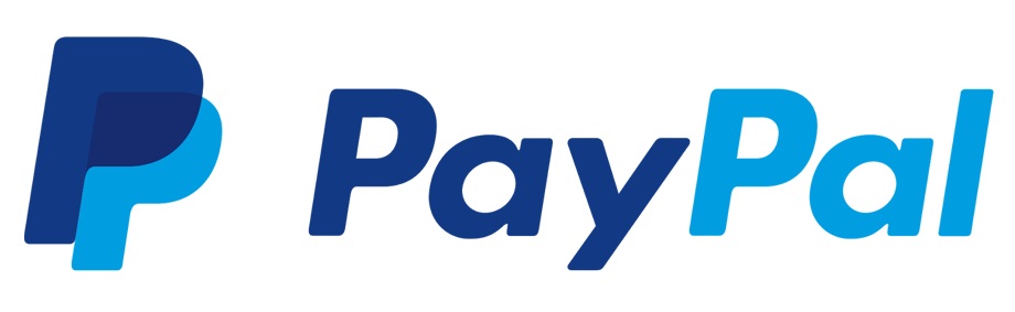 PayPal_Logo_2
