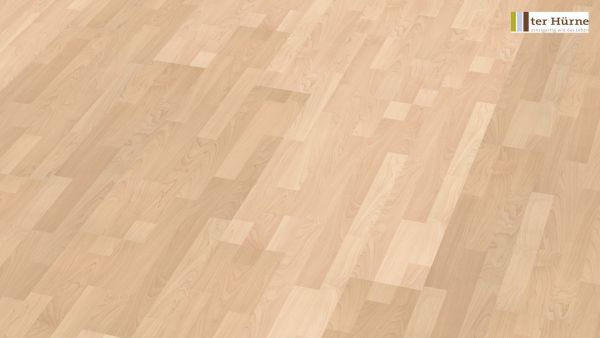 ter h rne laminat ahorn sandbeige schiffsboden 3 stab b01a. Black Bedroom Furniture Sets. Home Design Ideas