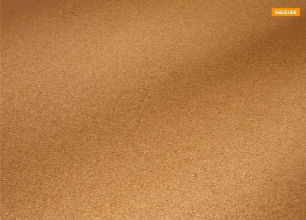 meister korkboden classic kc 85 s struktur fein 6828 mattlackiert. Black Bedroom Furniture Sets. Home Design Ideas