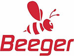 Spedition Beeger