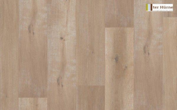 ter h rne laminat eiche barber shop landhausdiele 1 stab t 07. Black Bedroom Furniture Sets. Home Design Ideas