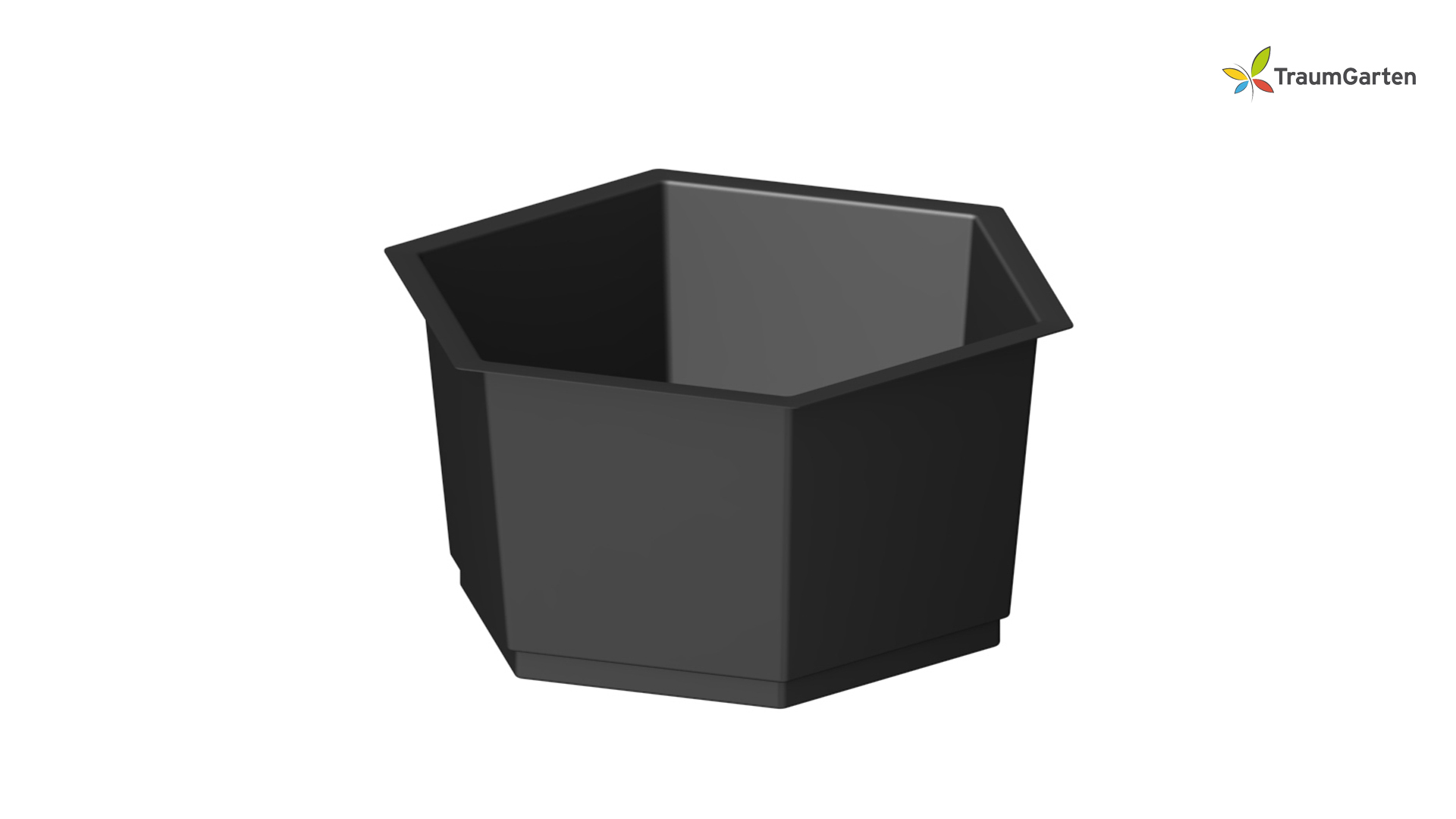 blumenkasten g nstig online kaufen holzwelt gr f aus bremen. Black Bedroom Furniture Sets. Home Design Ideas