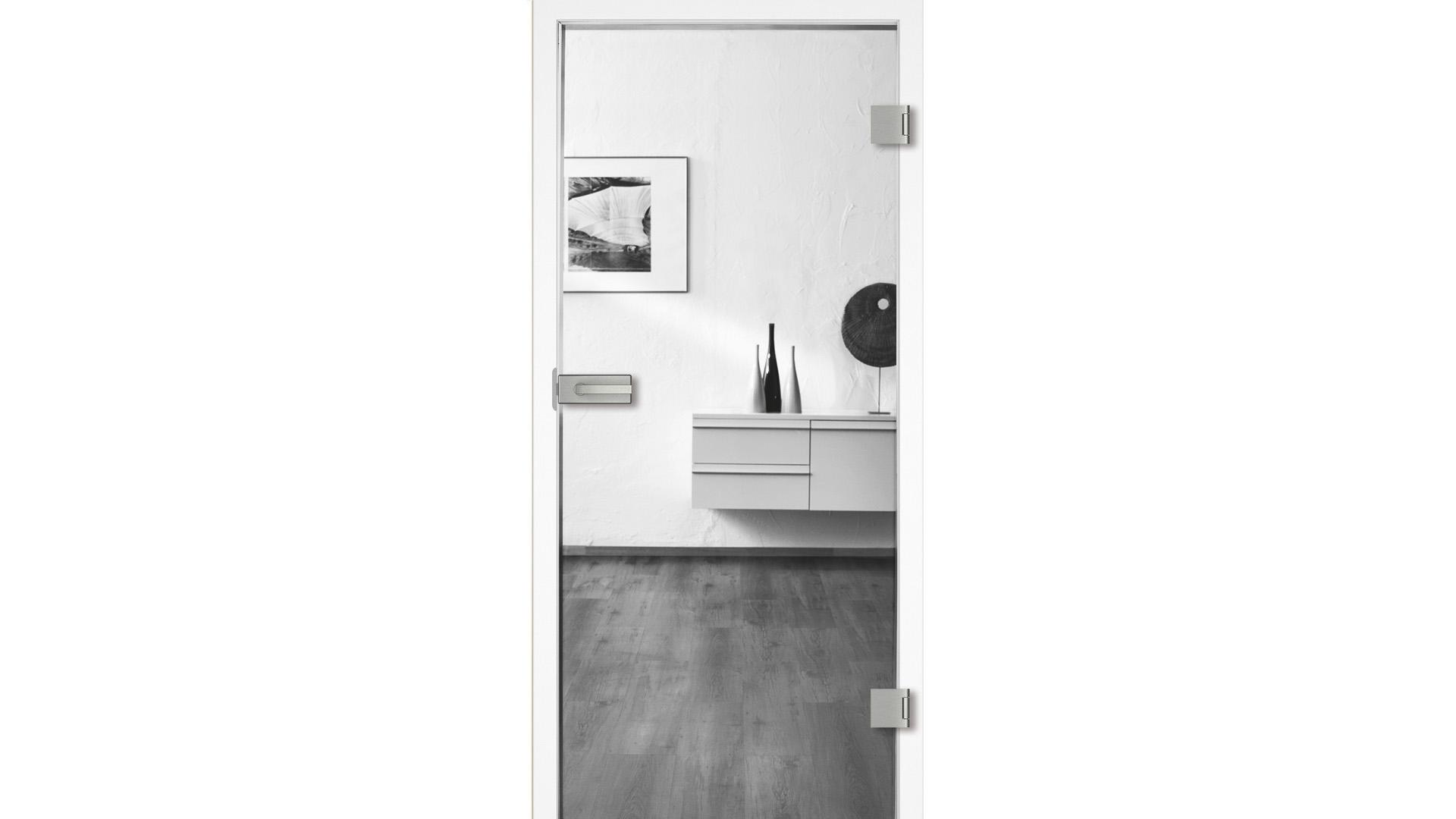 glast r glast ren g nstig online kaufen holzwelt gr f aus bremen. Black Bedroom Furniture Sets. Home Design Ideas