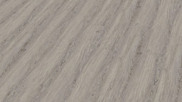 vinylboden grau perfect neu klickvinyl eiche grau woodi. Black Bedroom Furniture Sets. Home Design Ideas