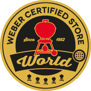 weber-world-logo