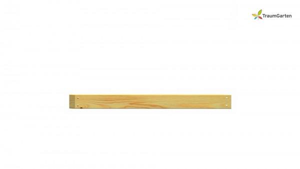 Winnetoo Schrägbalken 103 cm