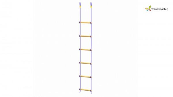 Winnetoo Strickleiter 210 cm