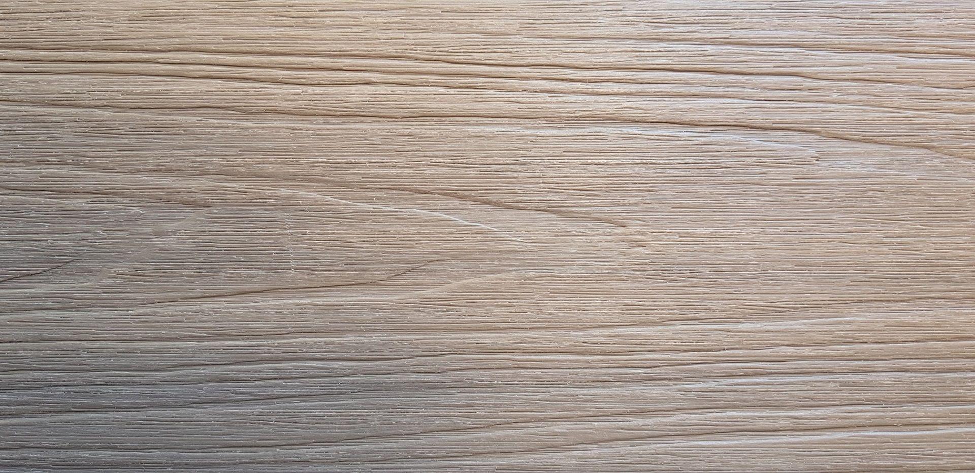 Muster WPC Terrassendiele 23 x 138 mm Hohlkammerdiele coextrudiert anthrazit 11,94 /€ // lfm