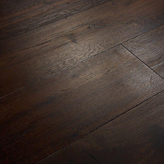 Holz Gräf parkett laminat kork vinyl holzwelt gräf aus stuhr bremen