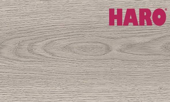 haro tritty 100 eiche hellgrau landhausdiele laminat haro tritty 100 eiche hellgrau. Black Bedroom Furniture Sets. Home Design Ideas